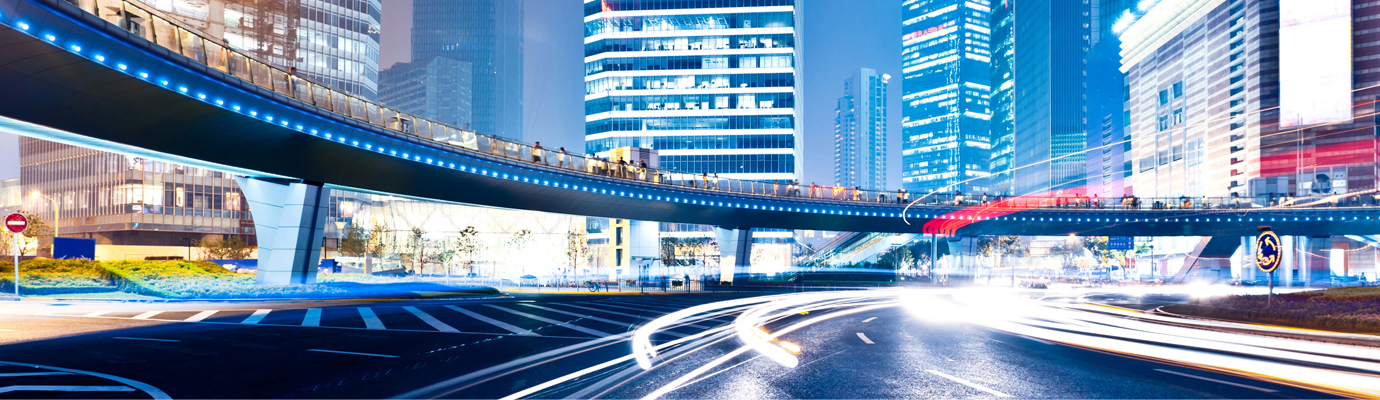 ROAD TRAFFIC CONSULTANT COMPANY DUBAI
